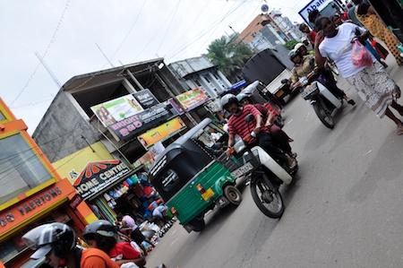 Sri_Lanka_2012_007