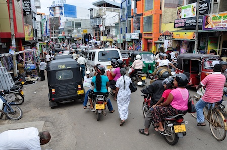Sri_Lanka_2012_014