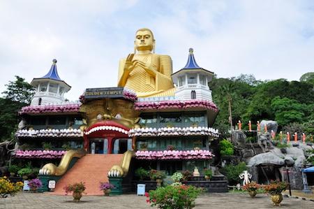 Sri_Lanka_2012_187