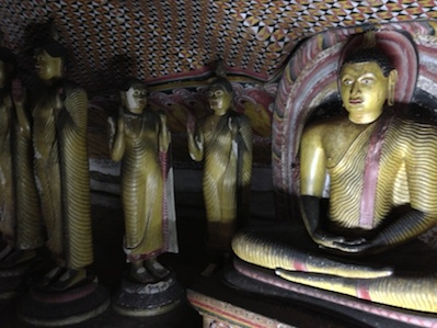 iPhone_Sri-Lanka_038