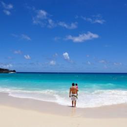 Seychelles_2013_003
