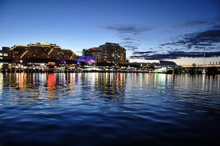 NZ_AUS_2013_096