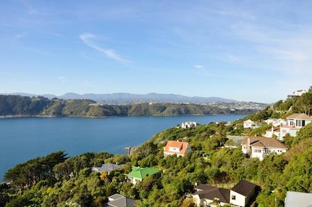 NZ_AUS_2013_1380