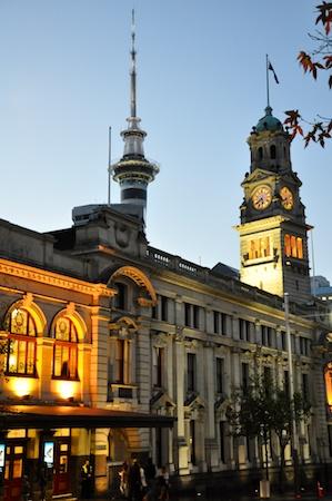 NZ_AUS_2013_198