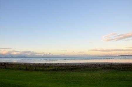 NZ_AUS_2013_204