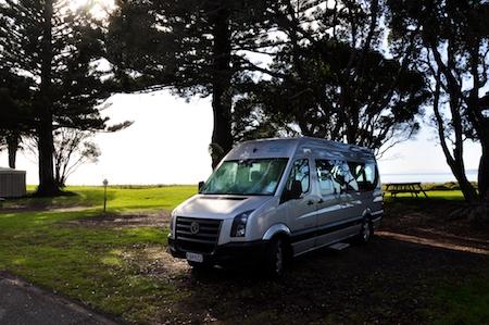 NZ_AUS_2013_215