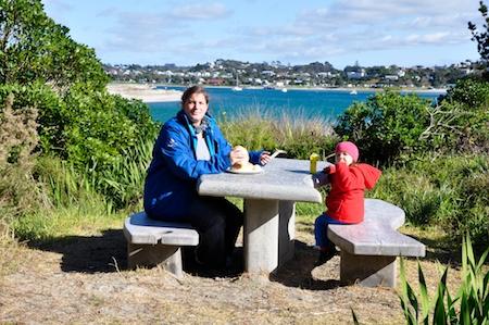 NZ_AUS_2013_242