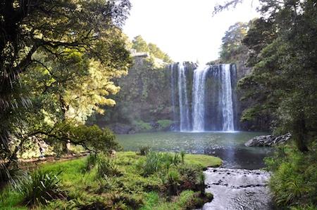 NZ_AUS_2013_256