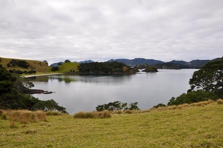 NZ_AUS_2013_377