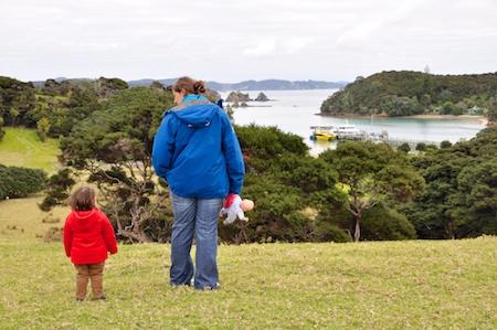 NZ_AUS_2013_384