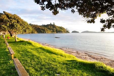 NZ_AUS_2013_487