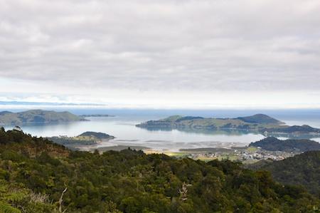 NZ_AUS_2013_500