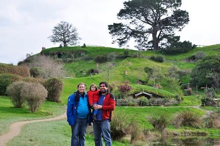 NZ_AUS_2013_550
