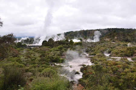 NZ_AUS_2013_806