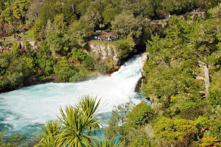 NZ_AUS_2013_827