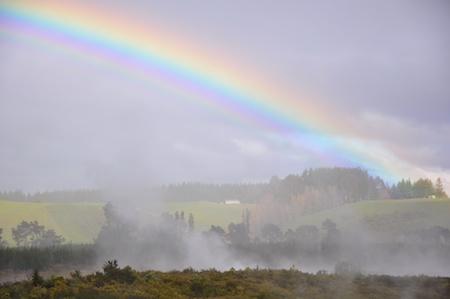 NZ_AUS_2013_854