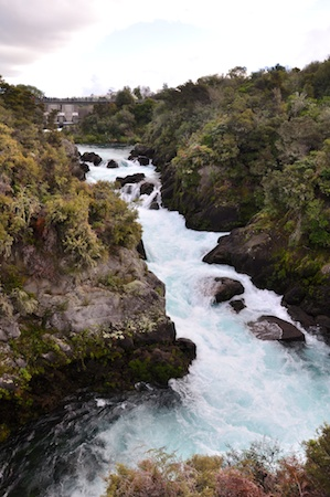 NZ_AUS_2013_873