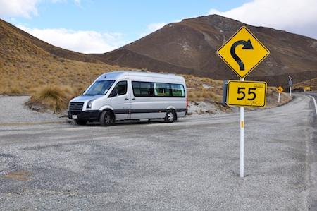 NZ_AUS_2013_1036