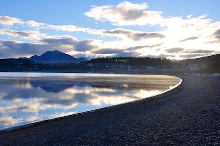 NZ_AUS_2013_1046