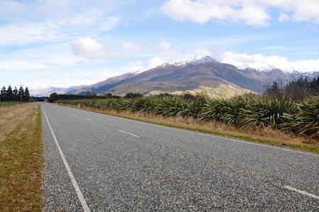 NZ_AUS_2013_1060