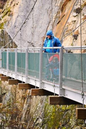 NZ_AUS_2013_1067