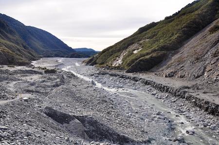 NZ_AUS_2013_1137