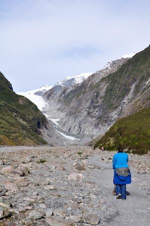 NZ_AUS_2013_1161