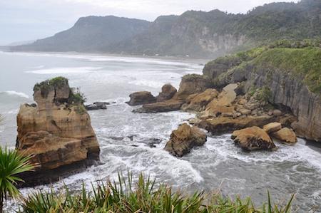 NZ_AUS_2013_1171