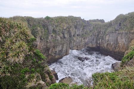 NZ_AUS_2013_1189