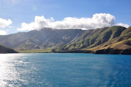NZ_AUS_2013_1334