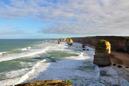 NZ_AUS_2013_1494