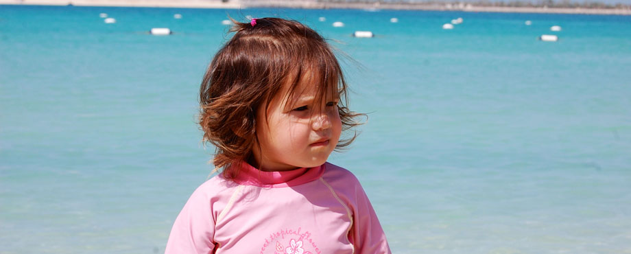 Lina Corniche Header