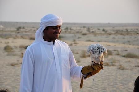 Bab_Al_Shams_020