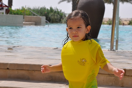 Bab_Al_Shams_023