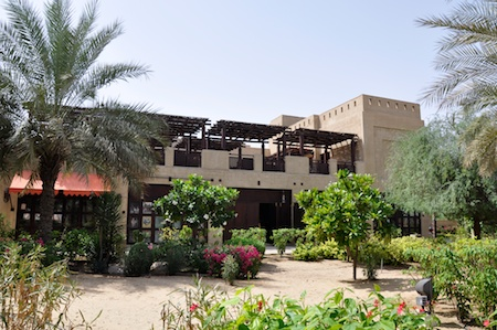 Bab_Al_Shams_029