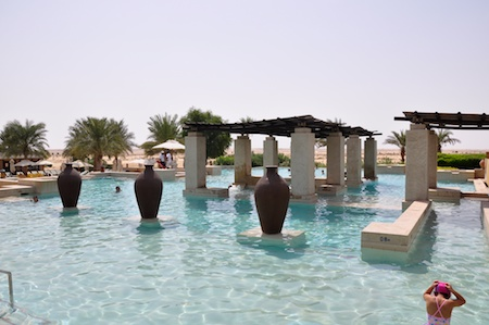 Bab_Al_Shams_031