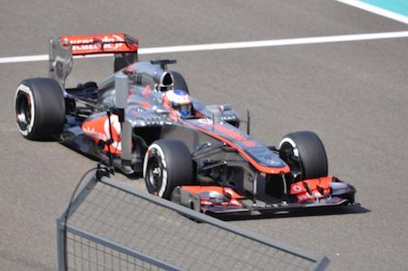 Hallowen-Formel1_012
