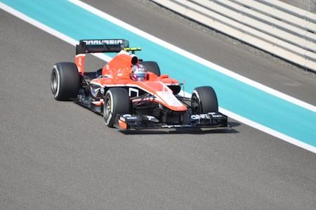 Hallowen-Formel1_026