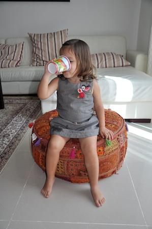 Lina_12-09-2013_016