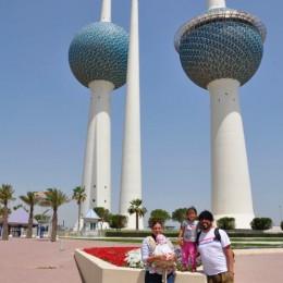 Kuwait_Tower.jpg