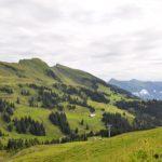 Bregenzerwald & Allgäu